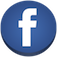 Facebook-57