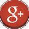 GooglePlus-57