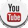 YouTube_01-57