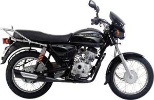 Boxer BM150-300x196